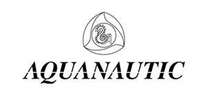 aquanautic
