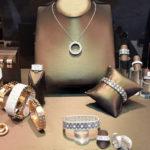 juweliers-quintyn-oostende-1