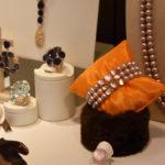 juweliers-quintyn-oostende-15
