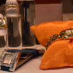 juweliers-quintyn-oostende-16