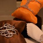 juweliers-quintyn-oostende-18