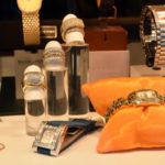 juweliers-quintyn-oostende-19