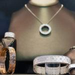 juweliers-quintyn-oostende-2