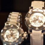 juweliers-quintyn-oostende-20