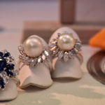 juweliers-quintyn-oostende-21