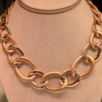 juweliers-quintyn-oostende-22
