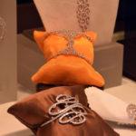 juweliers-quintyn-oostende-23