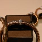 juweliers-quintyn-oostende-7