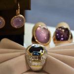 juweliers-quintyn-oostende-8